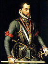 King PhilipII of Spain.jpg