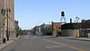 New Amsterdam streetscape - Detroit Michigan.jpg