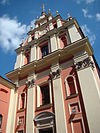 Old Town Jesuite church Warsaw 01.jpg