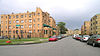 Palmer Park Apartment Building Historic District Detroit 2.jpg