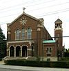 St Catherine of Siena Roman Catholic Church.jpg