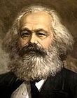 Marx color2.jpg