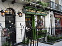 221B Baker Street, London - Sherlock Homes Museum.jpg