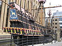 Francis-drake-galleon-southwark-london-uk.jpg