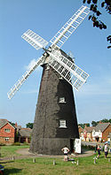 Shirley Windmill.jpg