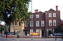 Sutton house hackney 2.jpg