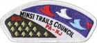 Minsi Trails Council