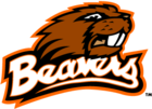 Oregon State Beavers logo.png