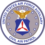 Civil Air Patrol seal.png