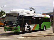 ACTION bus-379.jpg