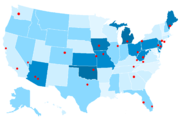 Osteopathic distribution US2.PNG