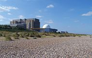 Nuclear power station at Sizewell - geograph.org.uk - 210830 retouched.jpg