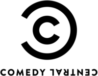 Comedy Central 2011 Logo.png