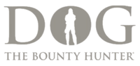 Dog the Bounty Hunter logo
