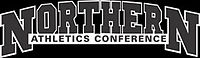 Northern Athletics Conference logo