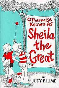 Otherwise Known as Sheila the Great book cover.jpg