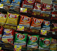 Thai-Lay's-Potato-Chips.jpg