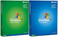 Win XP Home Pro v 2002 OLD original coverbox.PNG
