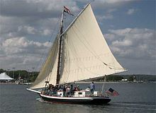Oyster Bay The Christeen.jpg