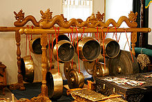Traditional indonesian instruments04.jpg