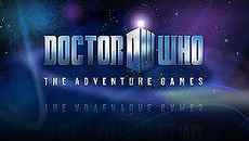 Doctor Who The Adventure Games.png