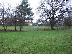Churton by Farndon - Sibbersfield Hall.jpg