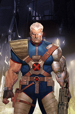 Cable-promo-image.jpg