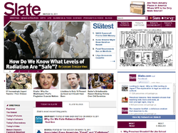 Slate screenshot.png