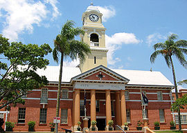 MaryBorough CityHall.jpg