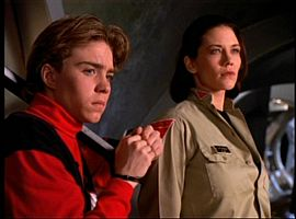 Nothingbuthetruth-seaquest.jpg