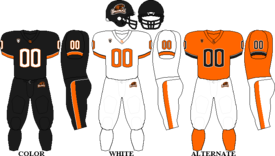 Pac-12-Uniform-OSU.png