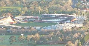 Princes park from air.jpg