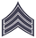 Chicago PD Sergeant Stripes.png