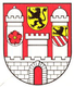 Coat of arms of Colditz
