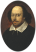 Shakespeare (oval-cropped).png