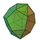 Triaugmented dodecahedron.png